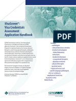 VisaScreen Handbook.pdf