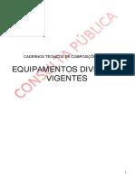 SINAPI_CP_MT3_EQUIPAMENTOS_VIGENTES.pdf