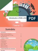 1539198895EBOOK_FDRS.pdf