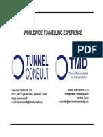 TMD TÜNEL MÜHENDİSLİĞİ VE DANIŞMANLIK.pdf