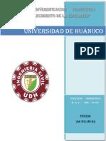 328211082-Informe-Final-Vias.docx