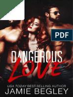 Dangerous Love (Antologia) - Jamie Begley - SCB.pdf