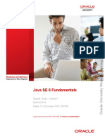 Java_SE_8_Fundamentals_Student_Guide_Vol_2.pdf