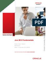 Java_SE_8_Fundamentals_Student_Guide_Vol_2.pdf