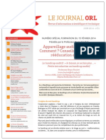 Amplifon_JOURNAL_ORL_N_21.pdf