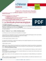 Apport de l'Organon d'Hahnemann.pdf