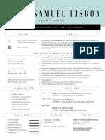 Cópia de Retail Rotinas AdministrativasVisual MechandisingAccount ManagementBrand DevelopmentMarket Research