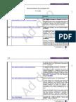 BSP01.2010_Adduo_25-10_29-10