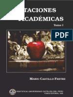 TENTACIONES_ACADEMICAS_-_TOMO_I.pdf