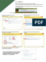 Configuracao_Win_10 WIFI UEM.pdf