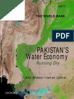 Pakistans Water Economy.pdf