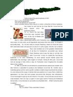 eslprintables2013131201309423.doc