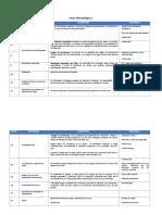 03. Pauta Metodológica Derechos.docx