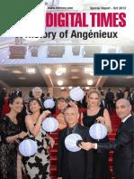 Angenieux-History-A4.pdf