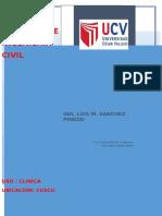 TRABAJO ANALISIS 1 Y 2.docx
