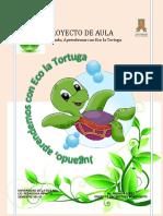 Proyecto Yulitza Marin