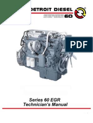 Dd15 Egr Valve Actuator