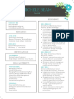 19-20 resume
