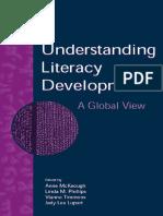 UNDERSTANDING LITERACY DEVELOPMENT.pdf