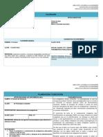 DIAGNOSTICOS DE ENFERMERIA CANCER DE COLON.docx