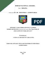 Q02-V373-T.pdf