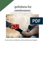 social justice paper-3