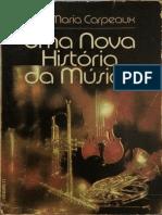 Otto Maria Carpeaux - Uma Nova História da Música.pdf