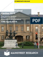 Mainstreet Pei 18april2019