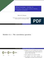 Lecture11 (1).pdf