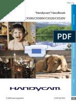 HDRCX520V_handbook.pdf