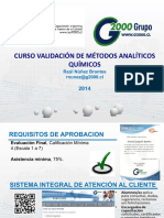 Validacion de metodo 2014.pdf