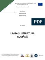 Ghid_Activitati-Limba-Romana.pdf