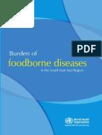 burdenoffbd (1).pdf
