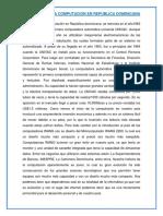 HISTORIA DE LA COMPUTACION EN REPUBLICA.docx