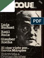 Enfoque 01.pdf