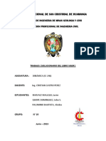 ejercicios-resueltos-singer-grupo-191.pdf