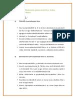 analisis 5 y 6