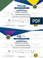 curso-presencial.pdf