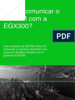 EGX300_SEPAM