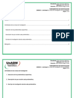 Fl U1 EA EFSM Lineasdeinvestigación