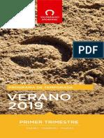 Programa_Temporada_Verano_2019.pdf