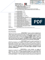 Exp. 00466-2017-2-2101-JR-PE-21 - Resolución - 27867-2019