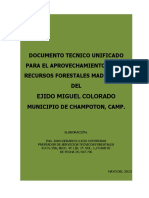maderas de champoton.pdf