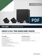 Denon_SYS-2020_EN01 (1).pdf