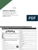 SYS-2020 Owners Manual - EN.pdf