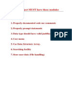 Sample_Bank Management System.pdf