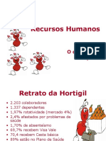 Apresentação Empresa Hortigil.ppt