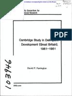 Cambridge study in delinquent development 1961-1981.pdf