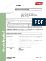 Msds-Cam2-Grasa.pdf
