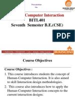 HCI UNIT I Final.pdf
